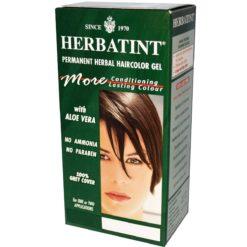 Herbatint Hair Colour FF1