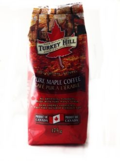 Turkey Hill Pure Maple Coffee