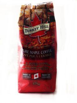 Turkey Hill Pure Maple Coffee