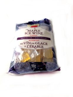 Turkey Hill Maple Ice Wine Candies