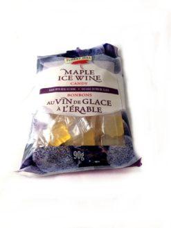 Turkey Hill Maple Ice Wine Candies