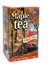 Turkey Hill Maple Tea