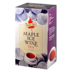 Turkey Hill Ice Wine Tea