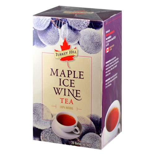 Turkey Hill Ice Wine Tea
