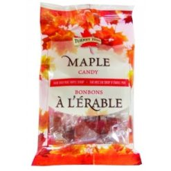 Turkey Hill Maple Candies