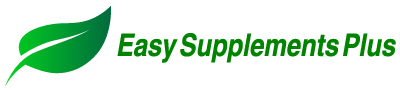 Easy Supplements Plus